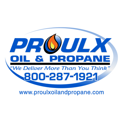 Immediate opening for an Oil Burner Technician in Epping, NH