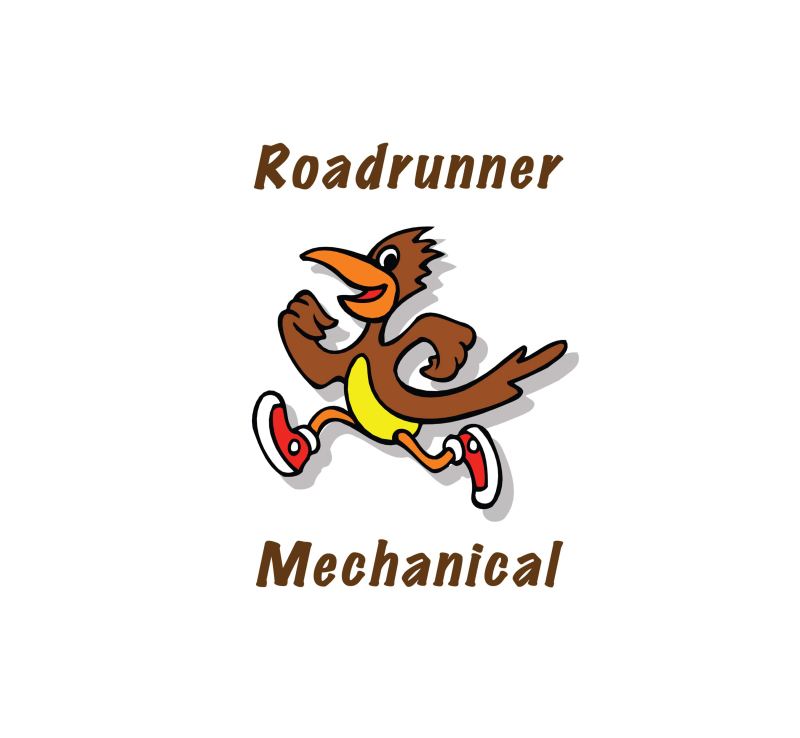 Looking for HVAC Technicians and Plumbers in Manchester H