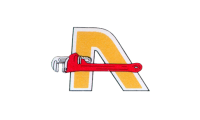 Plumbing Apprentice in NH!