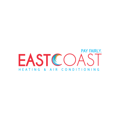 HVAC Service Technicians and Installers NH/Southern Maine