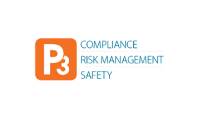 New England Propane Safety Consultant