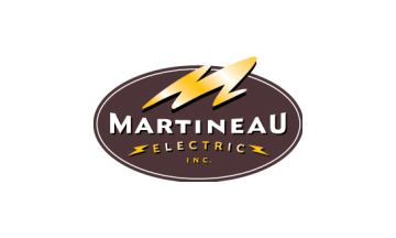 Repair and Maintenance Service Electrician Dover, NH