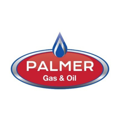 Propane & Oil Technicians in the Southern NH & Seacoast locations!