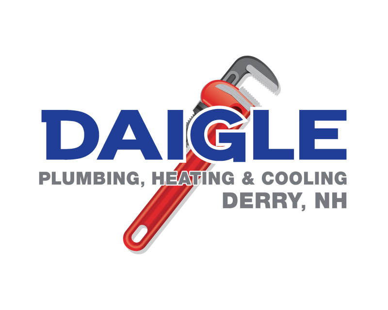 2ND/3RD YEAR PLUMBING APPRENTICE IN DERRY, NH!