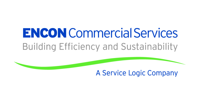 looking for talented service technicians in the northern MA and Southern NH area