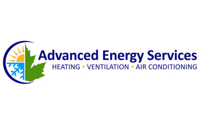 COMMERCIAL HVAC SERVICE TECHNICIAN