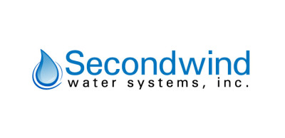 Water Treatment Technician in Manchester NH!