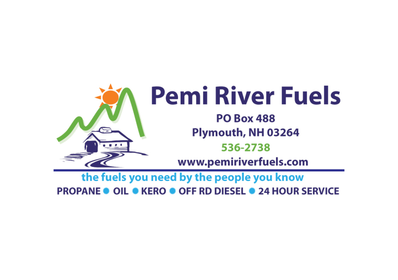 Propane Service Technician in Plymouth NH