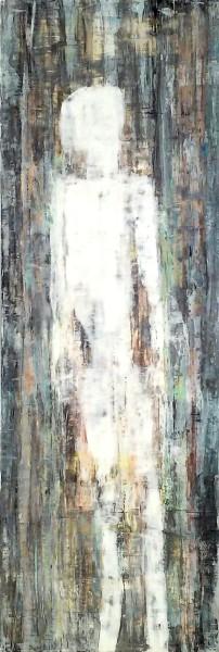 Art, paintings, abstract paintings, Surrealism, Commissioned art, Art Naples Fl, Abstract Art Naples Florida, South West Florida, Gallery, Art Sales, Artist, Mike, Mike Brown, Mike Browne, Michael Browne, Abstract Art