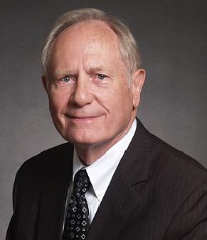 Bill Schmidt (Marilyn)