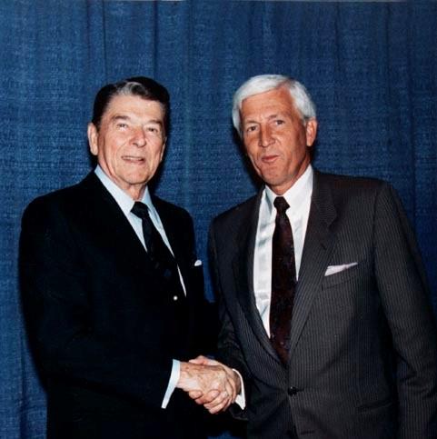 1988 Washington DC