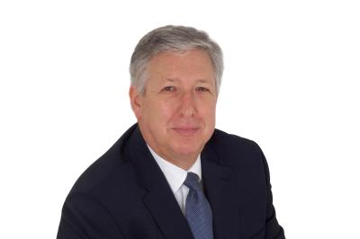 Paul Harrington Mediator Network