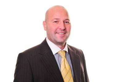 Dominic Collis Mediator Network