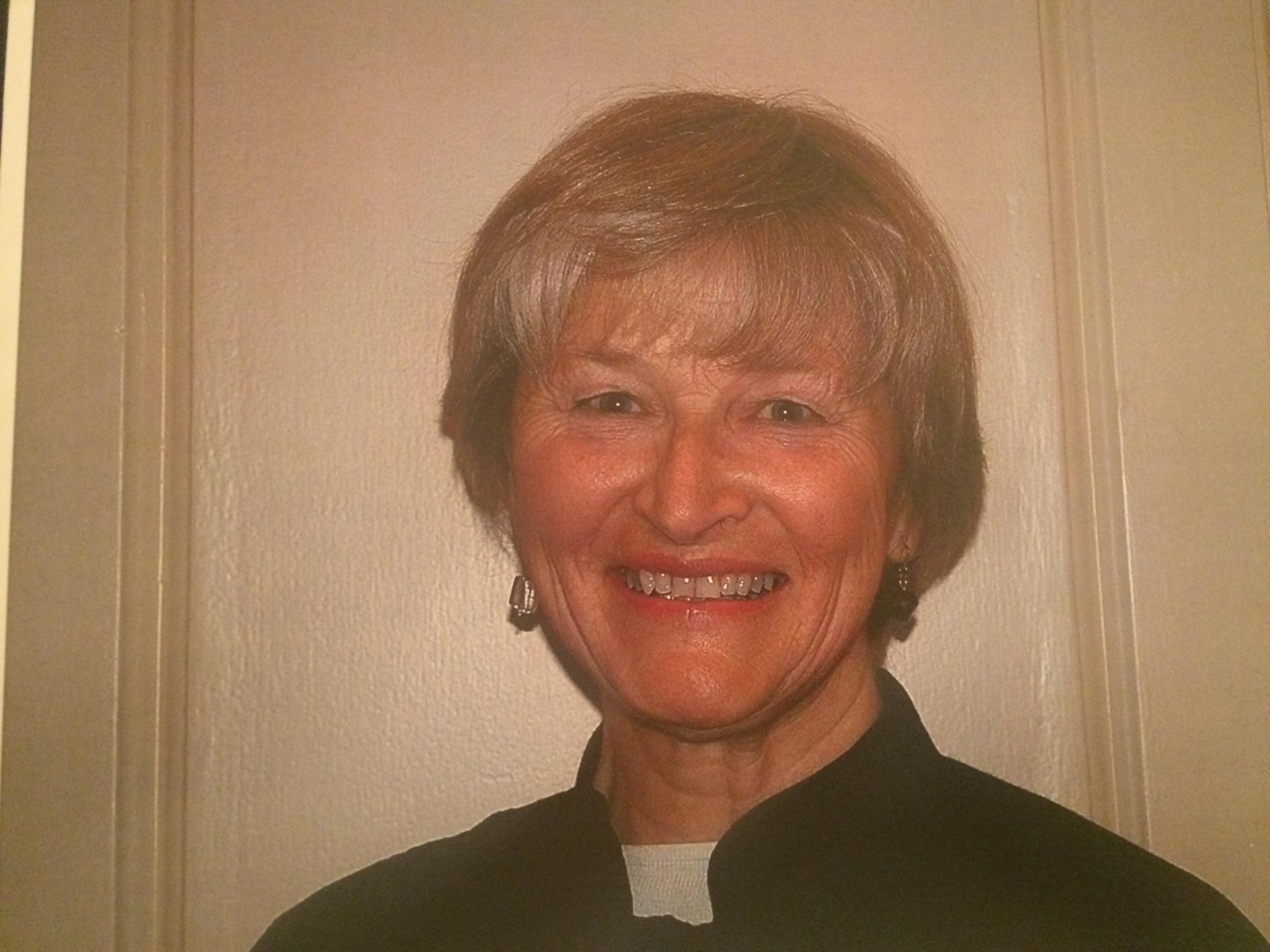 Mary Malecka Mediator Network