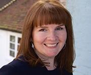 Helen Fitzsimons Mediator Network