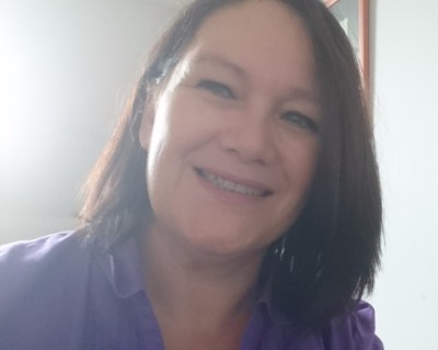 Shelagh Wright Mediator Network