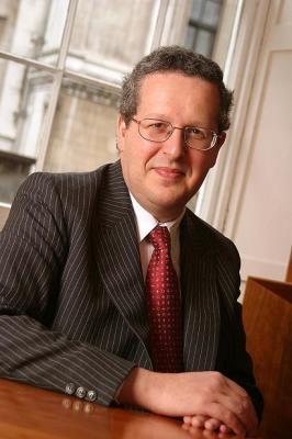 James Behrens