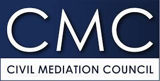 CMC Board Member