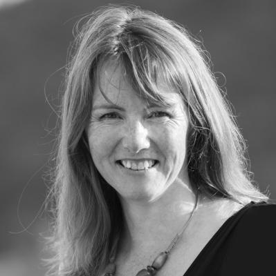 Marianne Schoenig