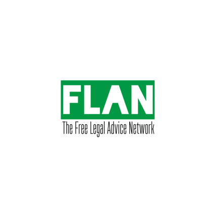 Free Legal Advice Network