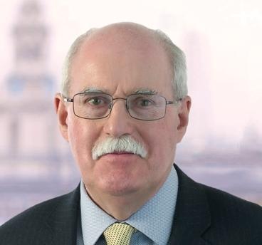 Hugh Elder