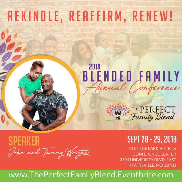 #blendedfamiliesareblessed #blendedfamiliesrock #blendedfamiliesareawesome #stepmom #stepmomrocks #stepdads #bonusdads #bonusmoms #remarriage #remarriedwithkids #marriedwithkids #engagedwithkids