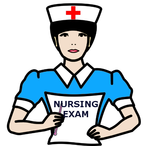 Nursing Quiz -Exam Preparation