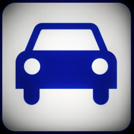 Smart Driving Quiz