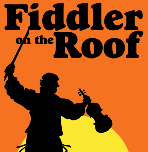 review of fiddler on the roof a musical
