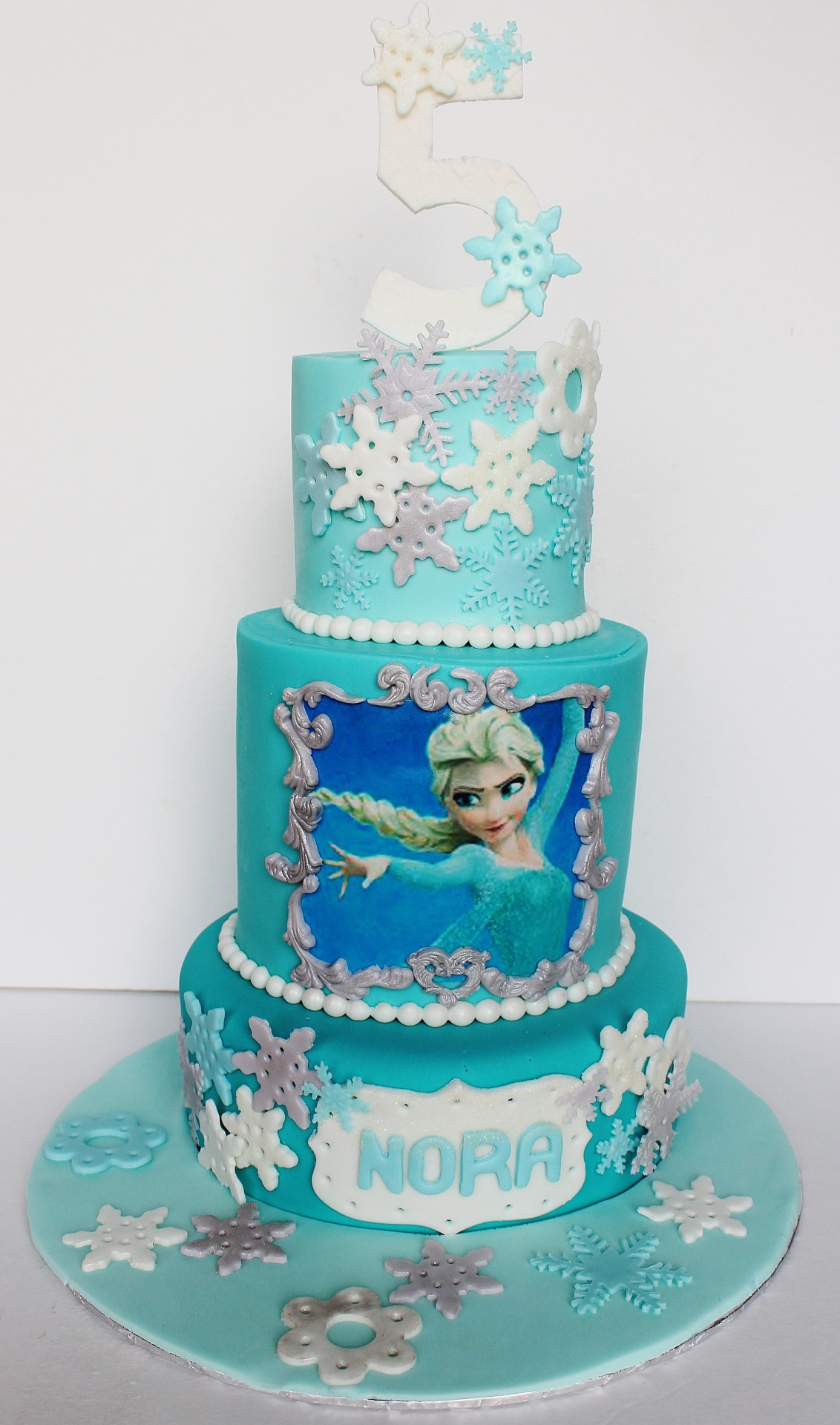 best cakes ottawa