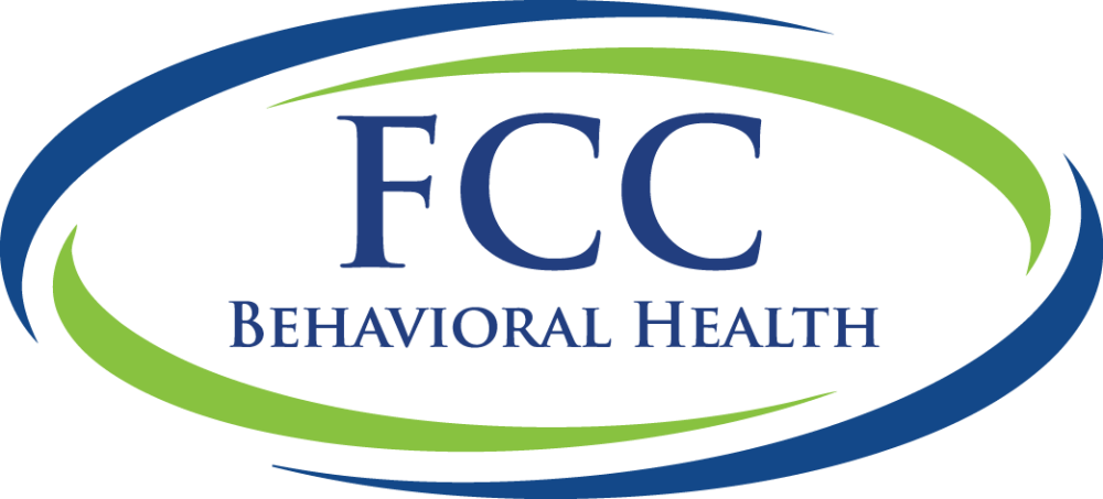 2016 FCC Behavioral Health Employee/Department Recognition