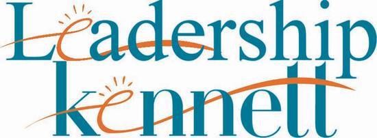 Kennett Chamber of Commerce Leadership Program