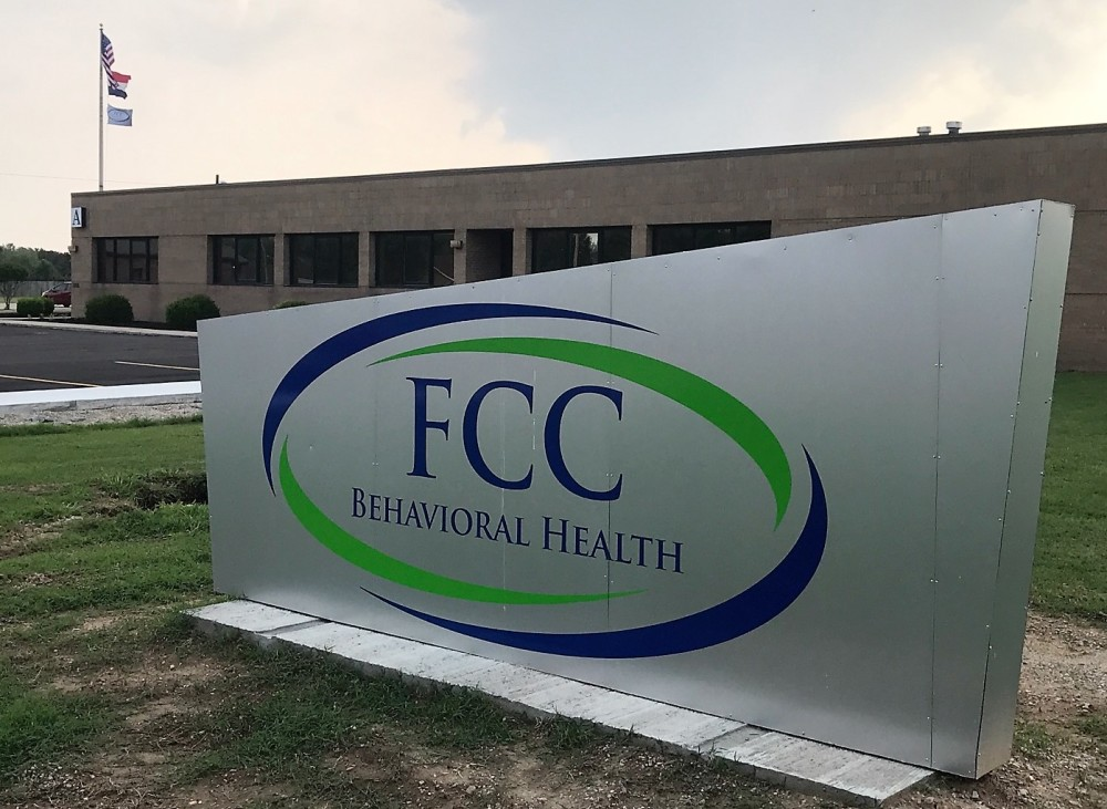 Recent Changes to the Kennett Campus