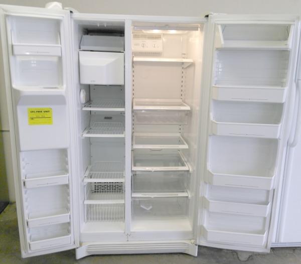 Amana Refrigerator $459.95