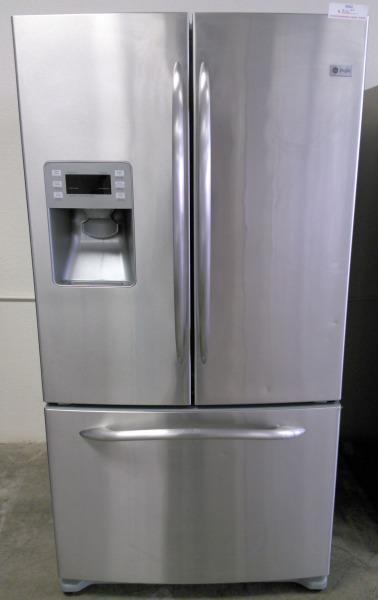 GE Refrigerator $900.00
