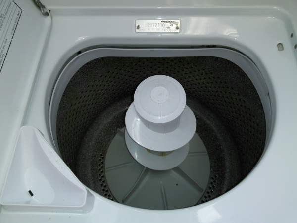 KENMORE WASHER $275.99