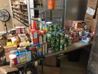 Elementary Donation 2