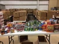 Elementary Donation 3