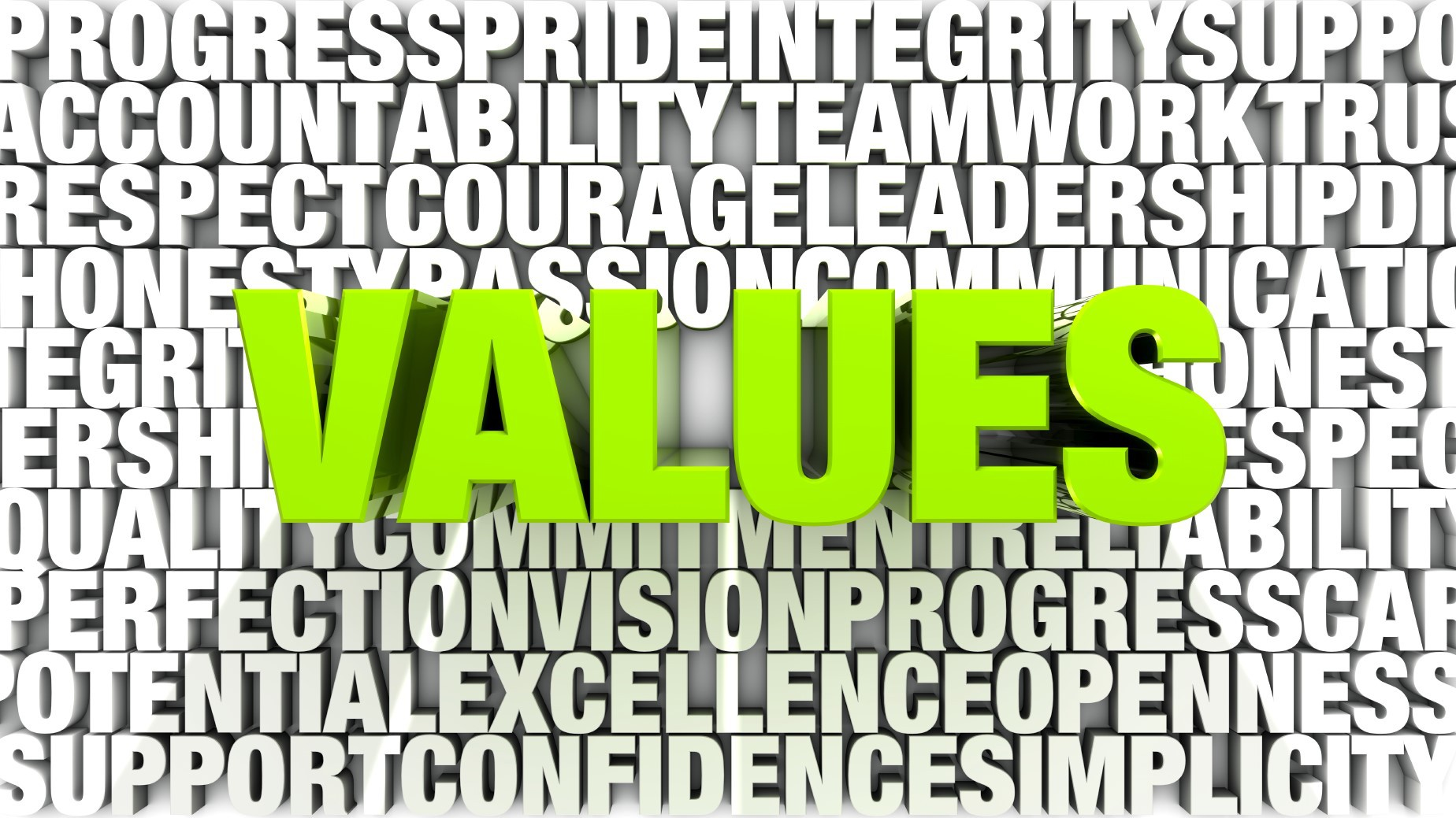 our belief systems and values Our belief system a lot of companies say they function as a family at keller williams realty, we place such an importance on this that we have mo anderson defines the culture of keller williams realty as living the mission, vision, values, beliefs, and perspectives of keller williams realty.