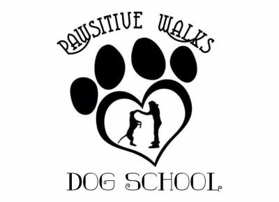 Pawsitive Walks Dog School