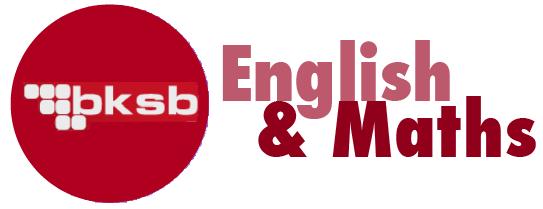 BKSB Online GCSE Tuition