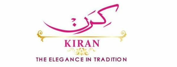 Pakistani boutique, based in Leicester.  Party & casual wear, trousers & kurtas.  Pure fabrics with elegance.