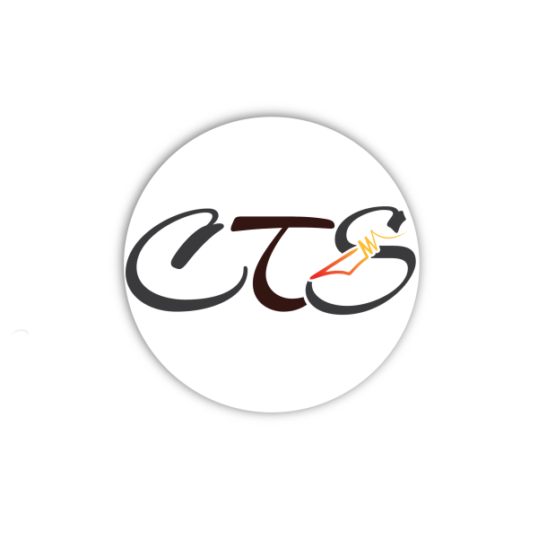 CTS COPY TYPING SERVICE - For all your copy typing, audio transcription, book-keeping, data entry, editing, wordprocessing, & proofreading needs!