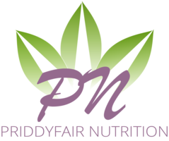PRIDDYFAIR NUTRITION - Seller of natural health products, including black seed oil supplements, pink himalayan salt, British raw honey, soaked nuts, and organic sweets.