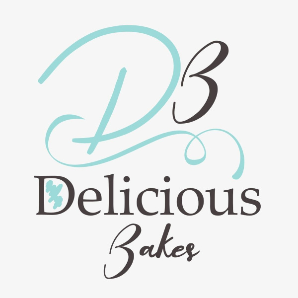 DELICIOUS BAKES - Delicious bakes for any occasion. All our bakes are handmade using the best ingredients.