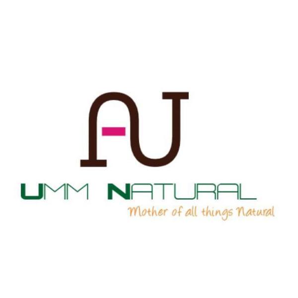 UMM NATURAL - Muslim women's health naturopath and childbirth educator/doula.