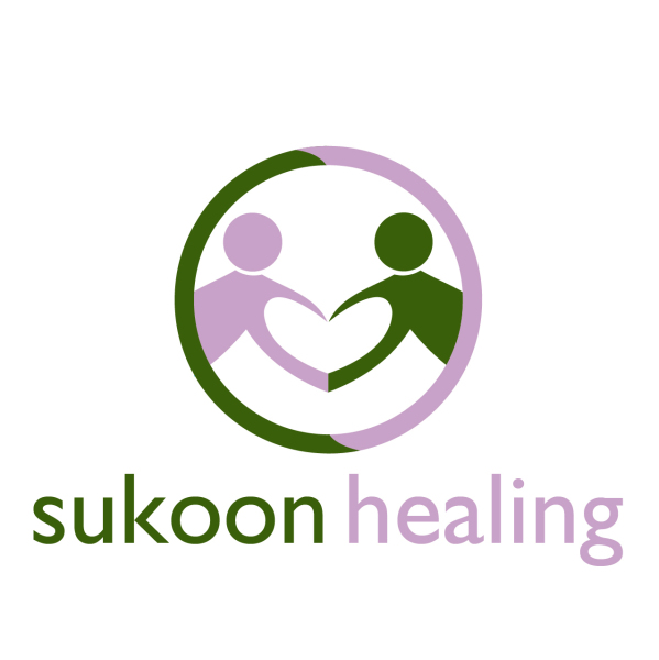 SUKOON HEALING - 30 years' experience counsellor & NLP life coach | afshankhan@sukoon.org.uk | 07909 941 179