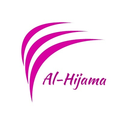 AL-HIJAMA - Qualified cupping therapist based in Southbank, near Southwark and Blackfriars stations (SE1) | 07533 938 663