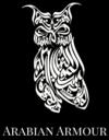 ARABIAN ARMOUR - Arab inspired streetwear. Design, personalise & express yourself!