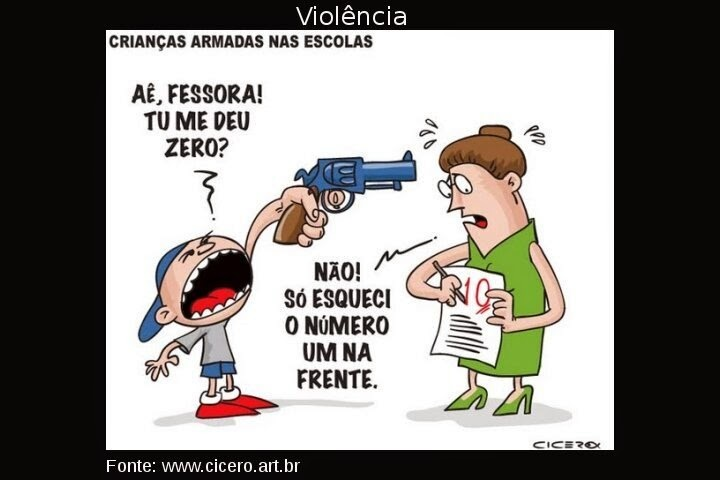 9charge_armas_escola